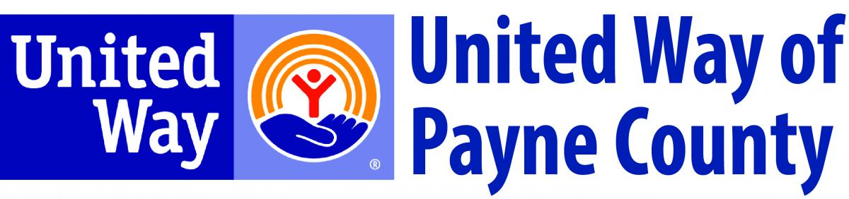Give United Way Of Payne County